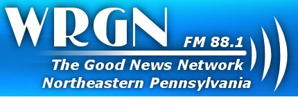 Donate to WRGN, Northeastern Pennsylvania