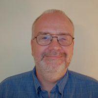 Dan Longmore