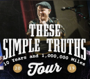 Sidewalk Prophets – These Simple Truths Tour