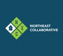 The Northeast Leadership Summit 2020