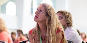 LYFE Women's Conference 2020