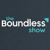 Boundless-Show-Episode