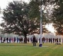 See You At The Pole LIVE