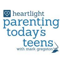 markgregston-parentingtodaysteens