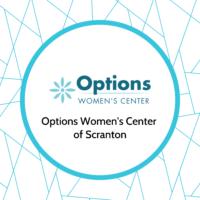 Options Womens Center